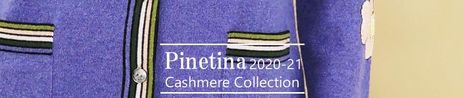 Pinetina2020